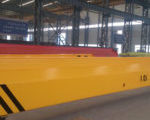 купить кран мостовой 10 тонн цена в Китае