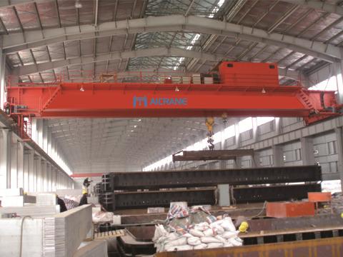 купить кран мостовой изолированный цена в Китае