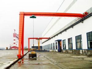 цена полукозловой кран купить в Китае