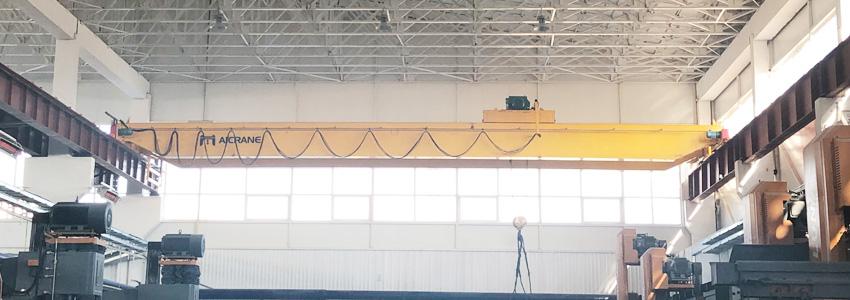 купить мостовой кран 20 тонн цена мотсового крана узбекистан