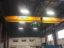 Однобалочный мостовой кран 20 тонн в Казахстан