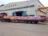 Однобалочные мостовые краны в Узбекистан экспортировались